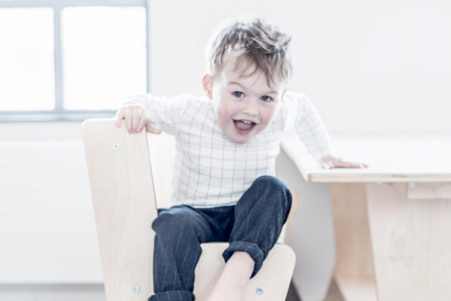 Toddler ergo bench cropped